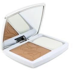 Lancome Teint Miracle Natural Light Creator Compact Spf 15 - # 04 Beige Nature --9g/0.31oz By Lancome | $52.00