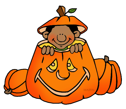 phillip martin clipart | Halloween clipart free, Halloween clipart, Free  halloween