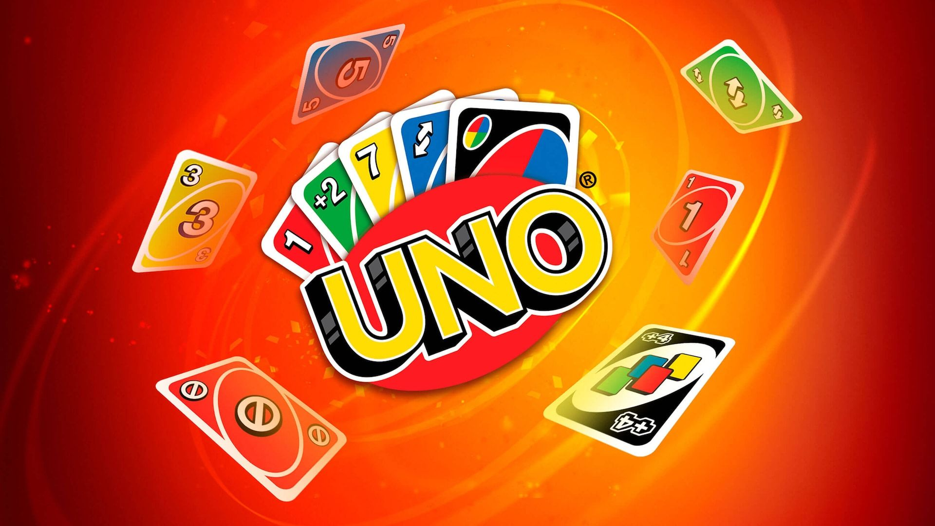 Uno Uno Game Store Strategy Card Games Favorite Board Games