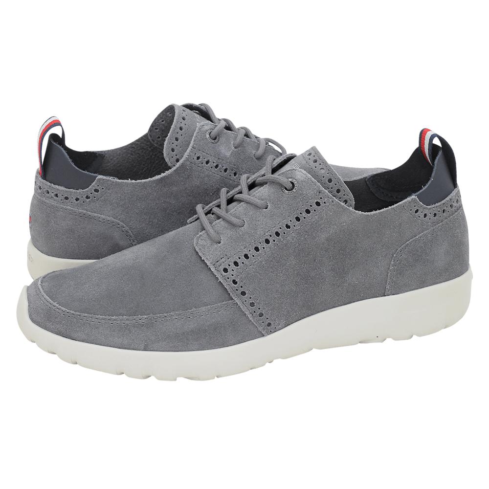 8b1da0399299 Tommy Hilfiger Extra Lightweight City Runner casual shoes