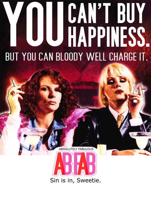 absolutely-fabulous-movie-poster-9999-1020254842.jpg (520×741)