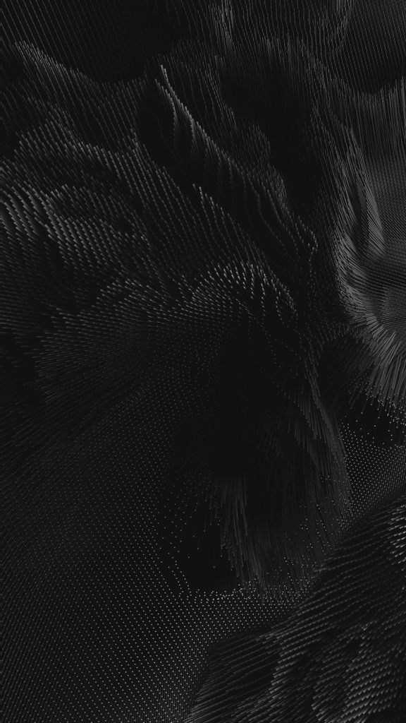 Wallpapers Black 4K Android wallpaper dark, Android