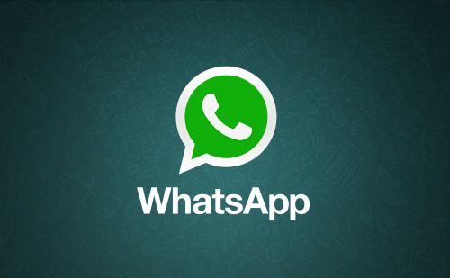 WhatsApp reports they have an incredible 400 million active monthly users