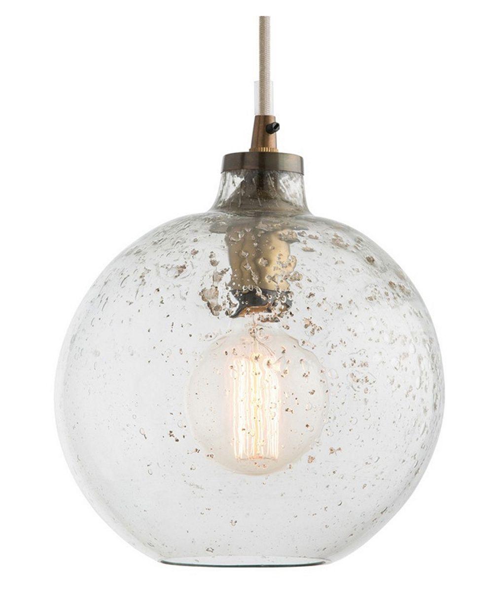 Pendant light lighting pinterest pendant lighting pendants