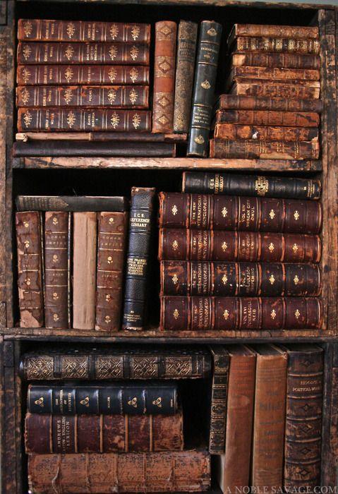 les 25 meilleures id es de la cat gorie crire un livre sur pinterest crire un livre. Black Bedroom Furniture Sets. Home Design Ideas