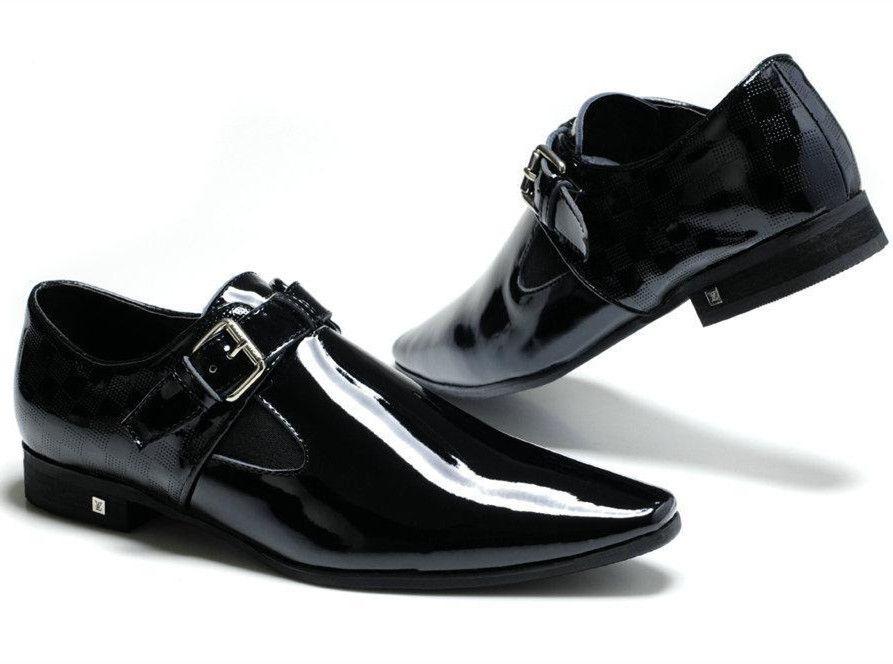 Ishoeguru | Ishoeguru.com - Now Designer Shoes On Your Fingertip With Ishoeguru.com Online Store Shop Online Now  #ishoeguru  #ishoeguru.com #ishoe guru  https://imgur.com/ojYtHHE
