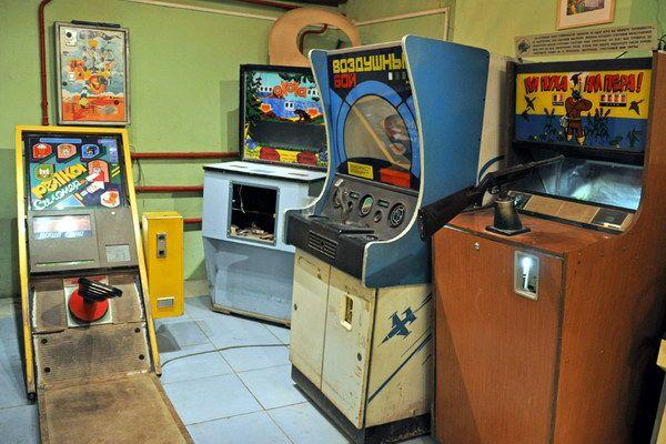 Игровые автоматы слоты онлайн бесплатно играть