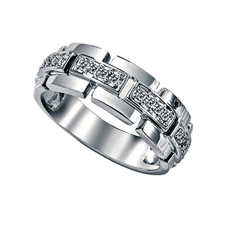 Permalink to Gay Men Wedding Rings