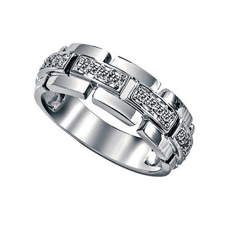 Gay Men S Wedding Rings Gay Engagement Rings For Men Engagement