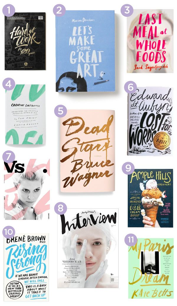 Book Cover Portadas : Book cover design graphic chic pinterest libros