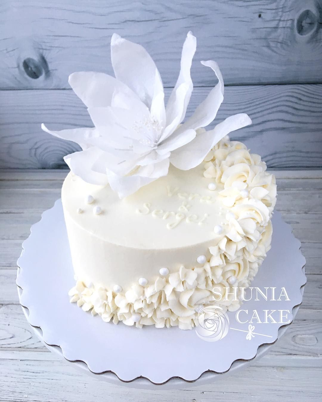 торт для венчания в картинках самые красивые девочки