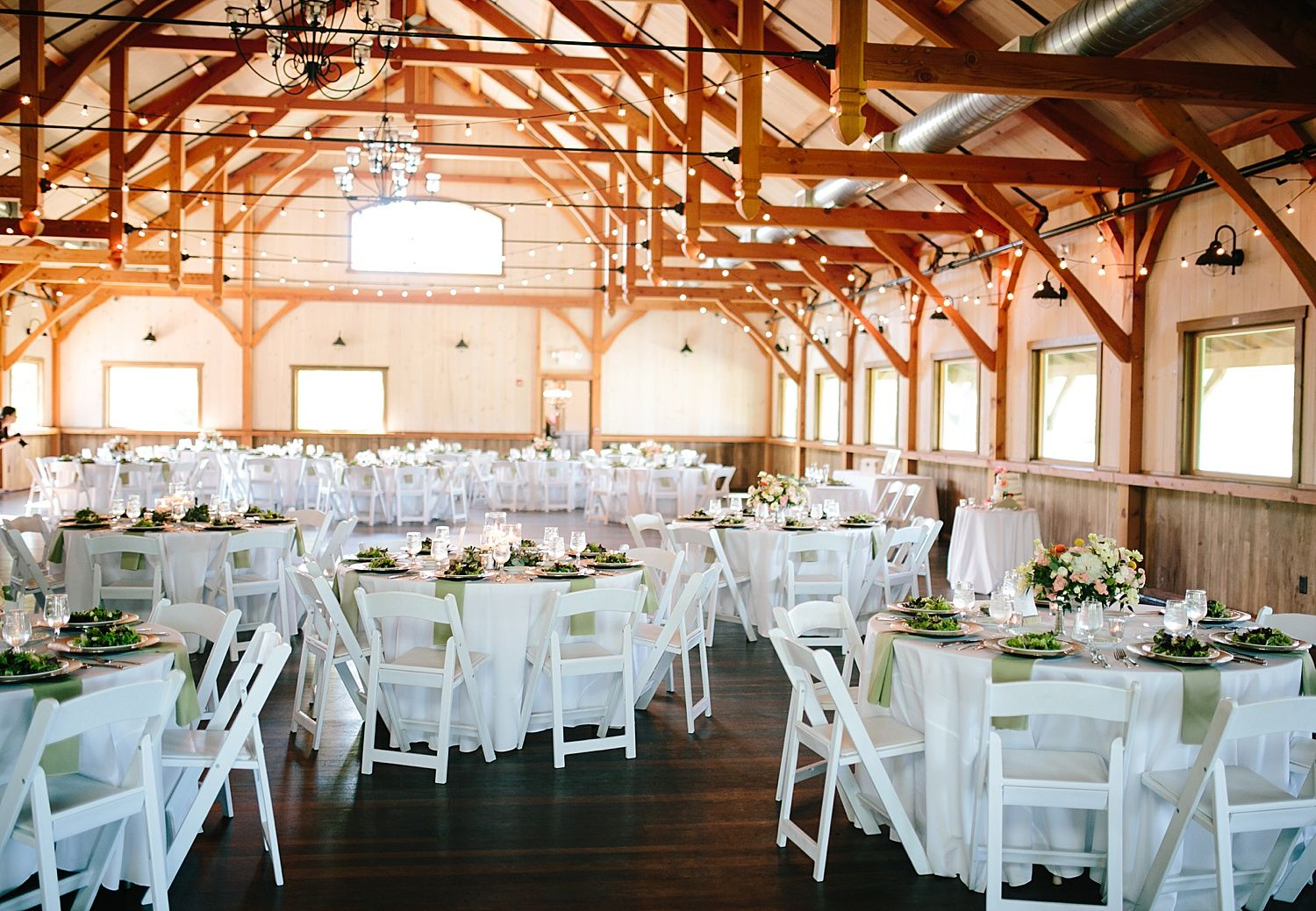 Emily And Austin S Garden Vibes Rosebank Winery Wedding In 2020 Winery Weddings Pa Wedding Venues Unity Sand Ceremony