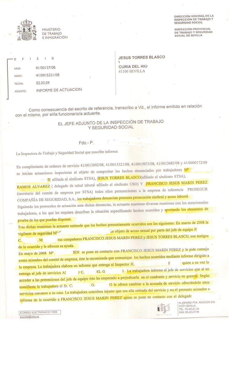 Hermosa Reanudar La Descarga Del Documento De Muestra Colección ...