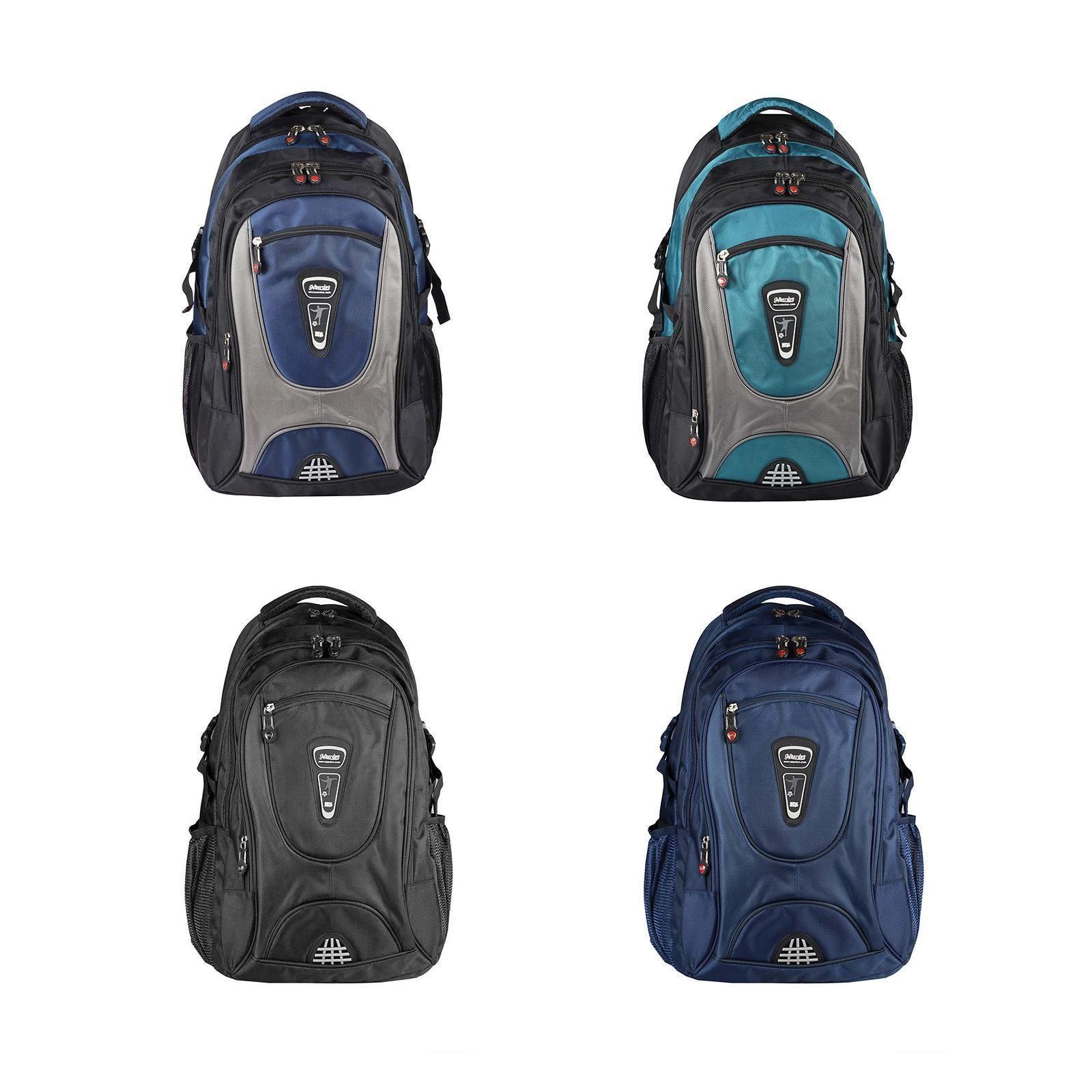 Xxl Rucksack Herren Daypack Backpack Laptoprucksack Notebook