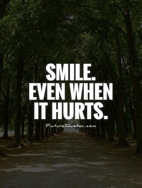 Pin Oleh Picturequotes Com Di Thoughts Quotes