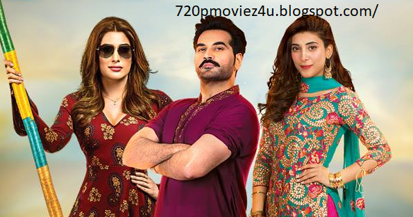 punjab nahi jaungi 2017 movie free download 720p bluray