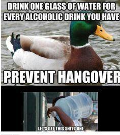hangover meme - Google Search | Hangovers! LOL | Alcohol