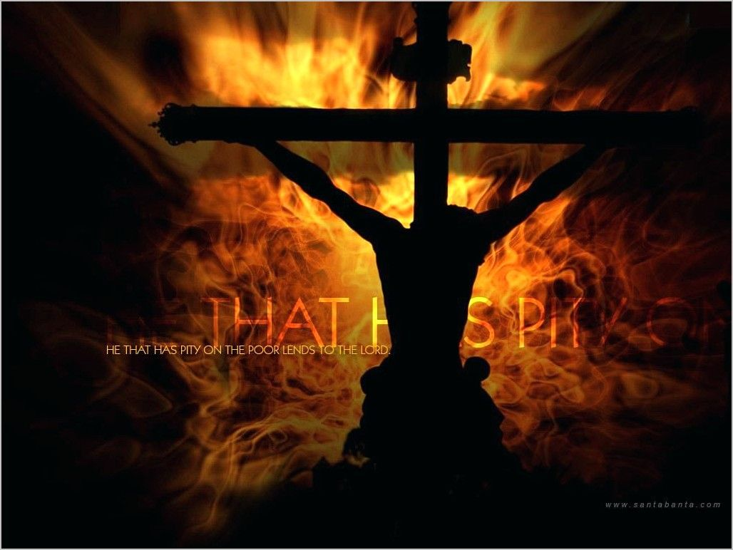 Jesus Christ Wallpaper 4k The End Times Jesus Wallpaper Christian Wallpaper Christian Cross Wallpaper