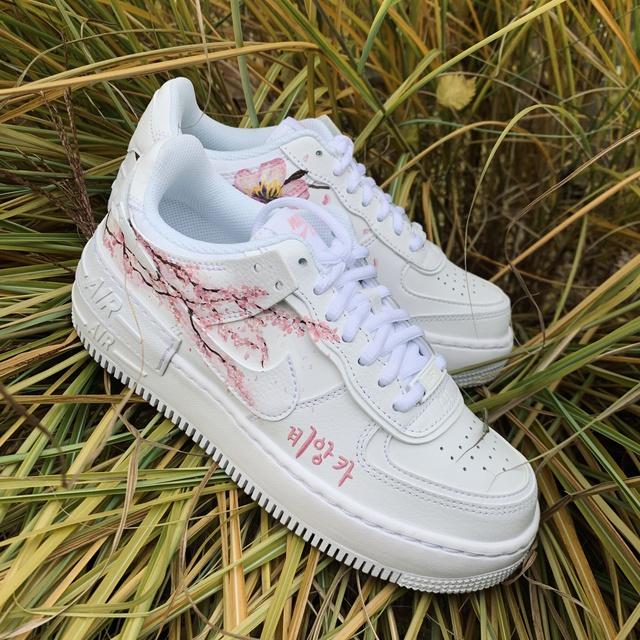 Pin op shoesss