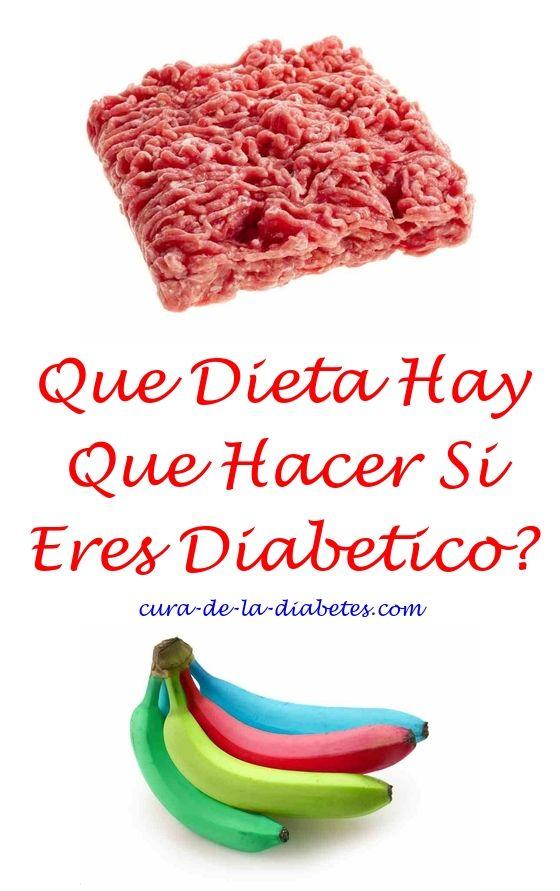 Diabetes gestacional dieta adecuada