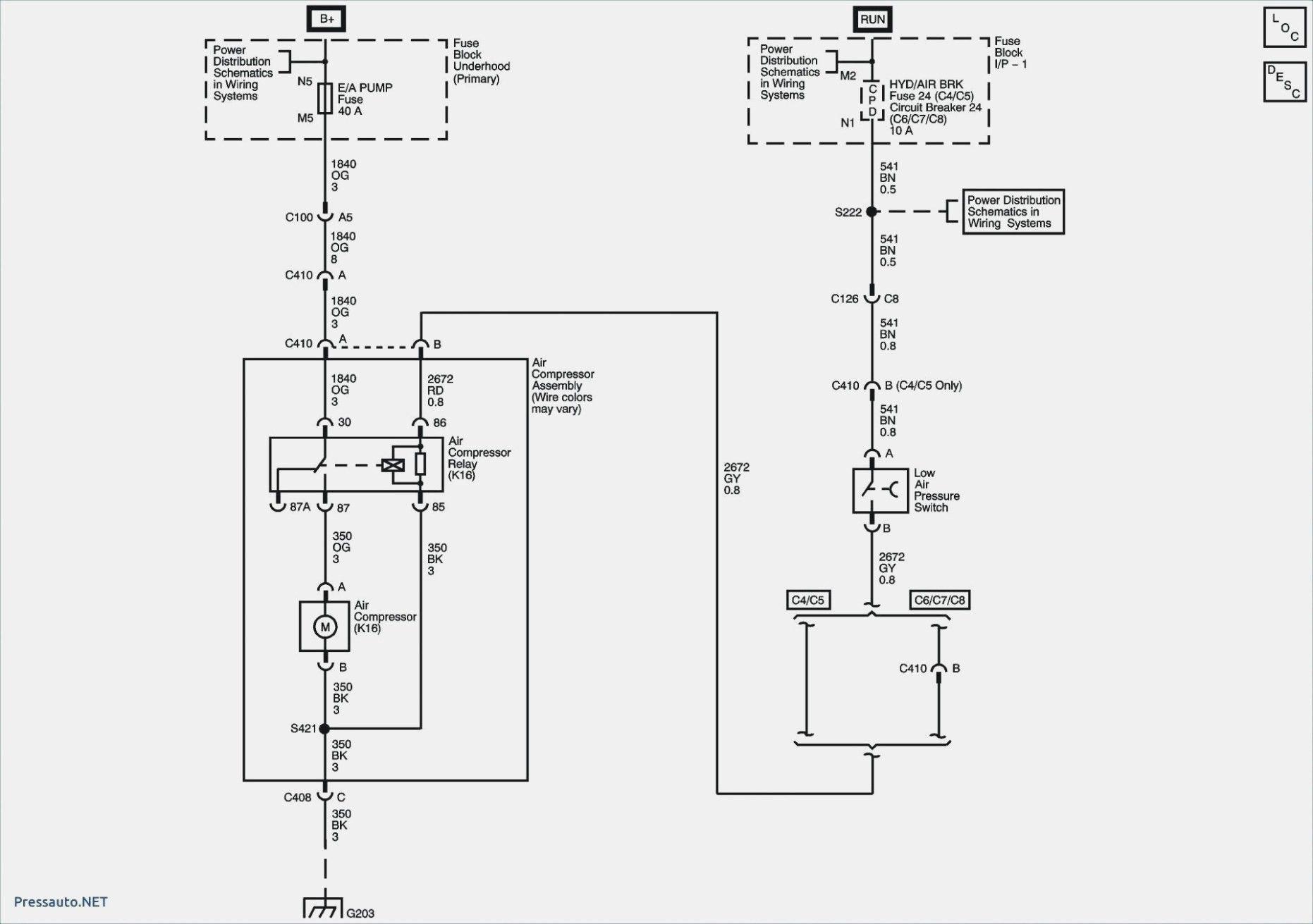 Inspirational Bennett Trim Tab Switch Wiring Diagram In 2020 Air Compressor Switch Well Pump Pressure Switch Diagram