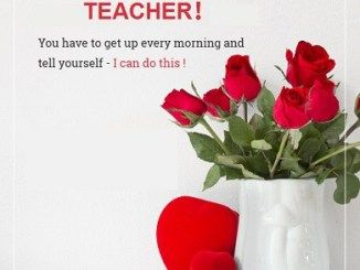 Top10 Frases De Amor Ingles 11 Good Morning Teacher Articles In
