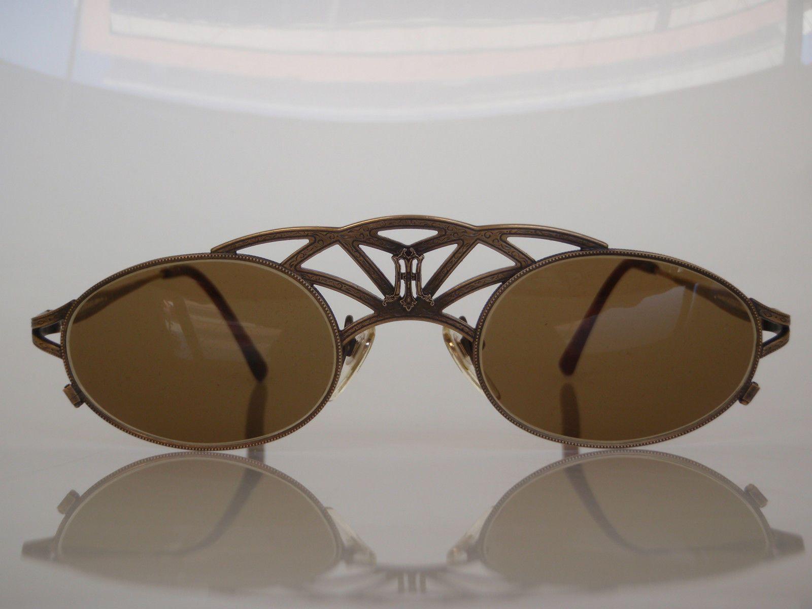 Casanova   Eye Candy   Sunglasses, Eyewear, Glasses b17d382eaf