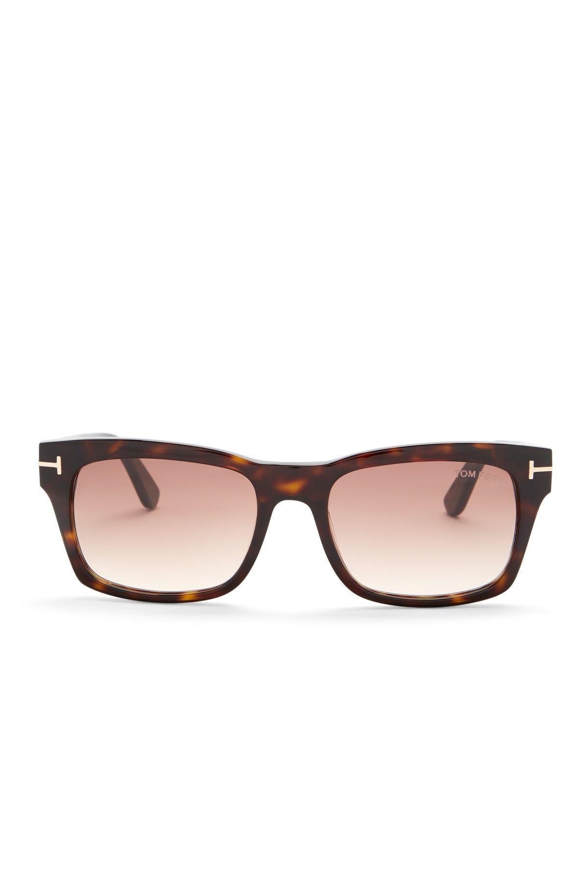 16 Stunning Tom Ford Oversized Sunglasses Inspiring Ideas