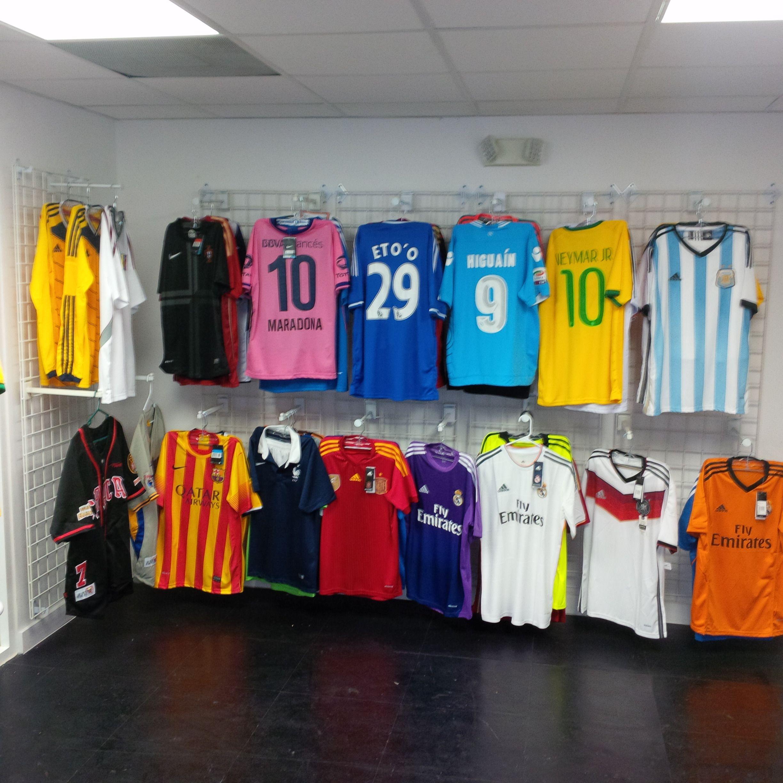 soccer fields  soccer  miami 33ec139a638