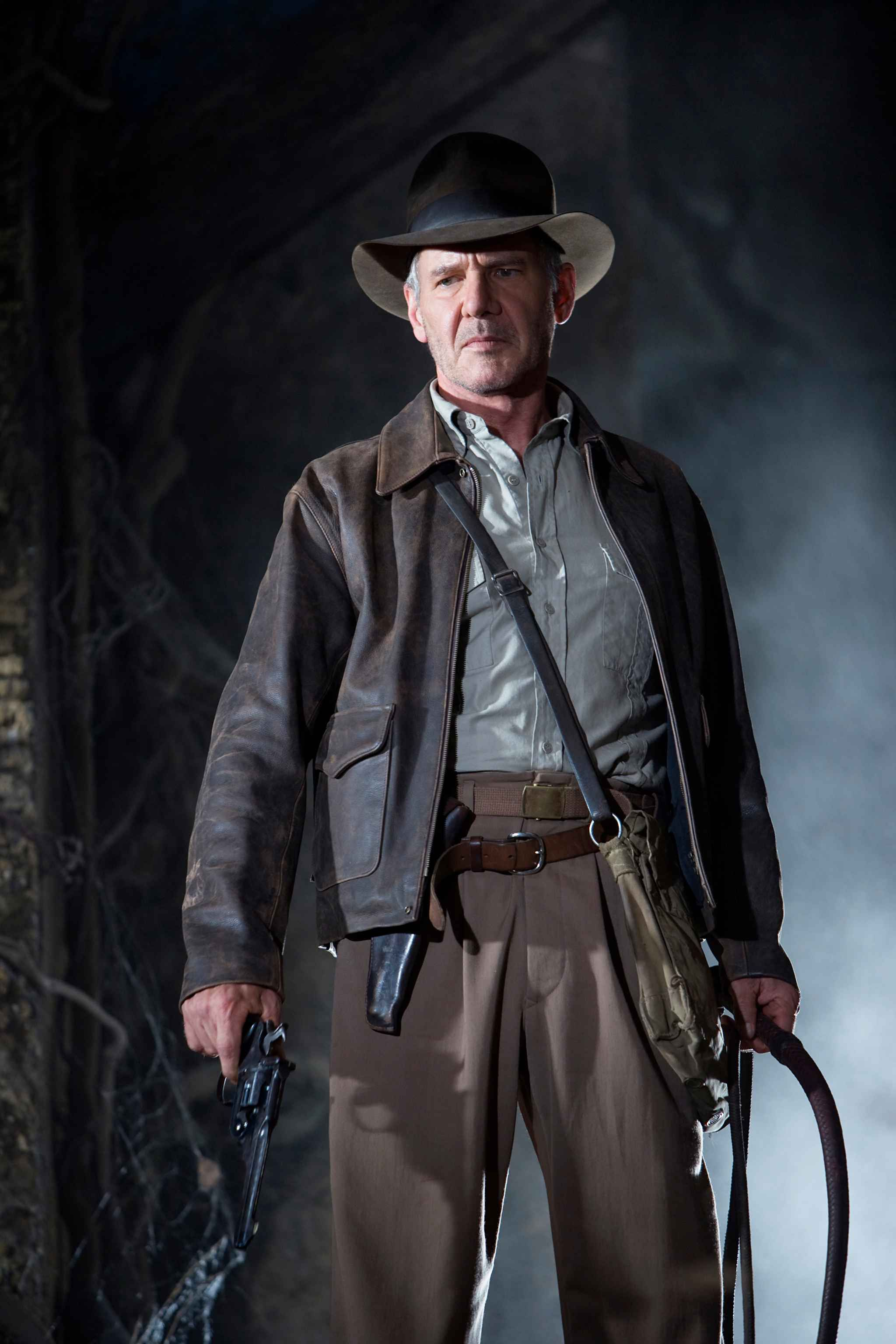 indiana jones - Google Search  sc 1 st  Pinterest & Indiana Jones and the Kingdom of the Crystal Skull (2008) | Indiana ...