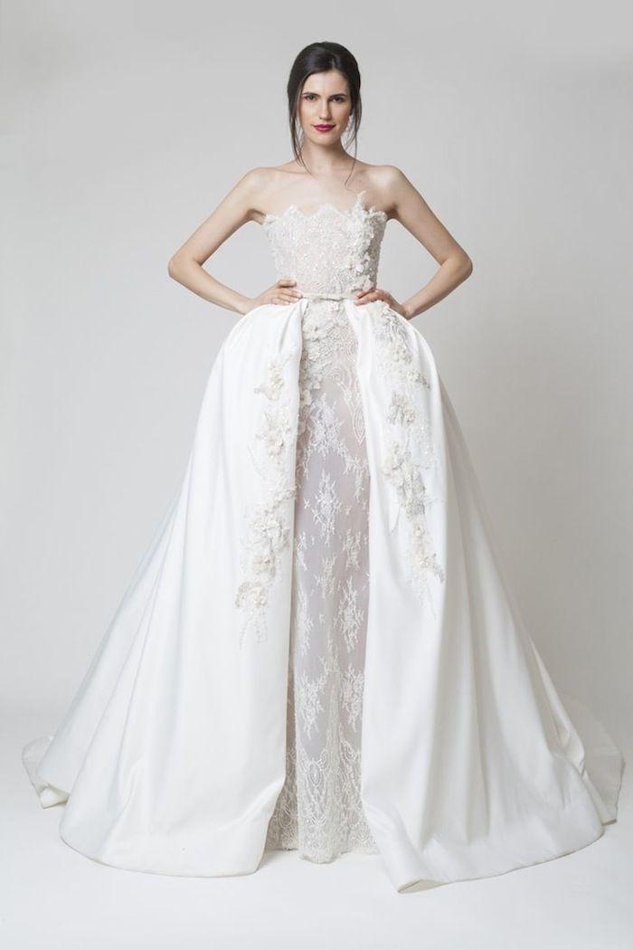 Wedding dresses pictures in lebanon
