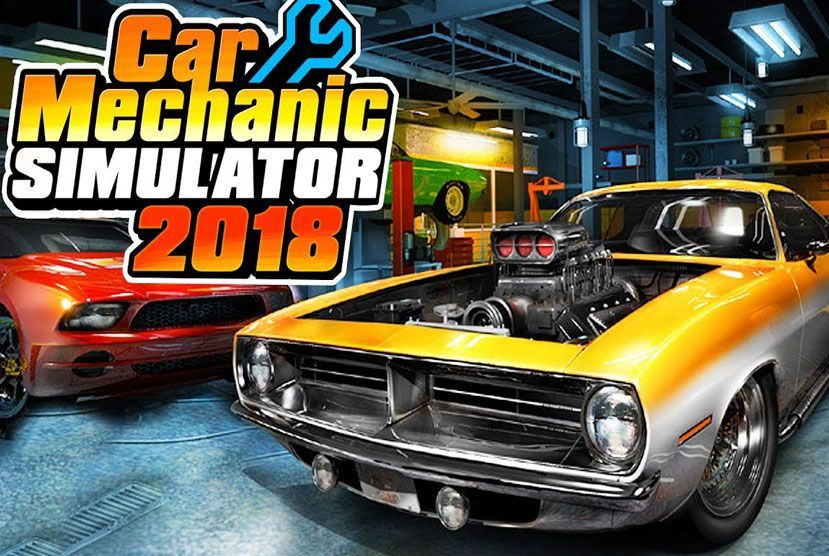 18f29b9ec3f5704299491caad2529f44 - How To Get Dlc Cars In Car Mechanic Simulator 2018