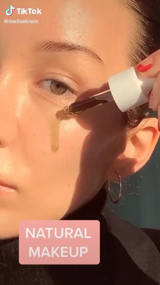 Natural Makeup Routine 🦋 -   13 makeup For Teens lipsticks ideas