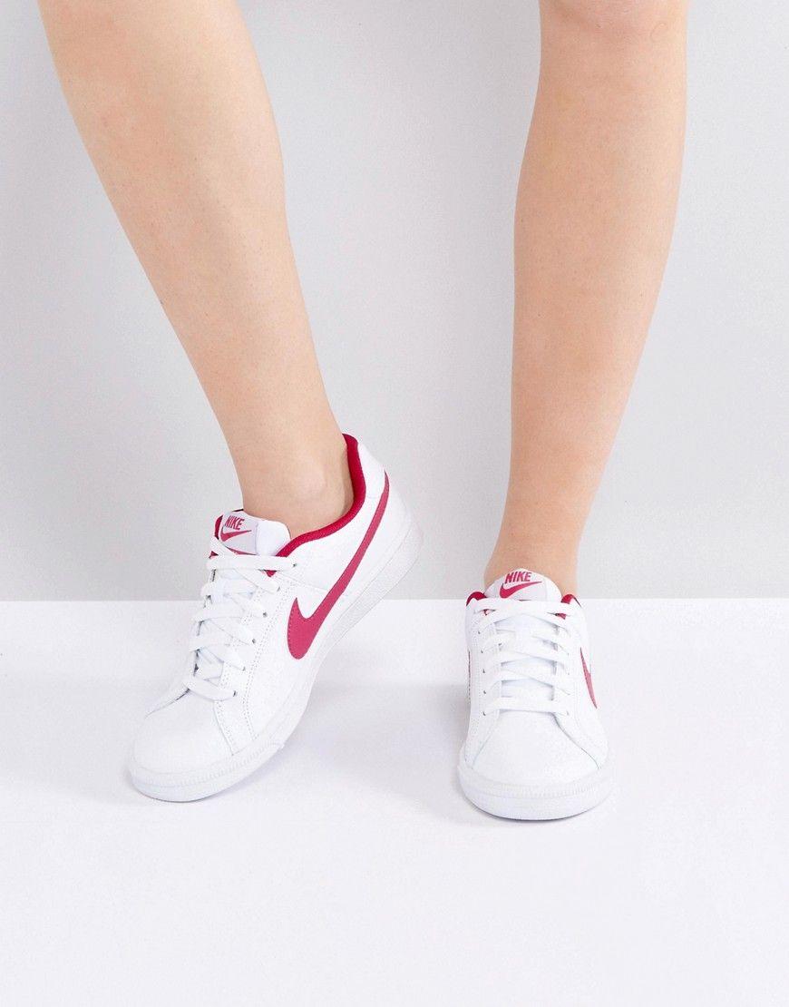 adidas court royale