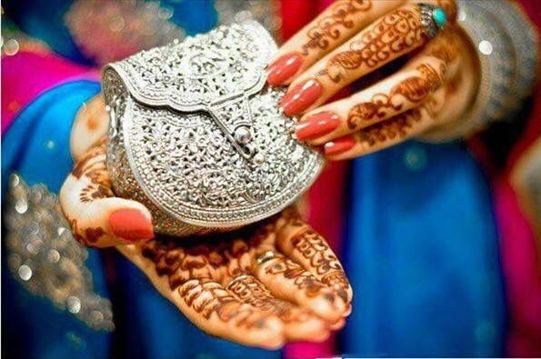 Mehndi And Mayon Decoration : Https: www.facebook.com fafatehcouture #mehndi #mayon #wedding