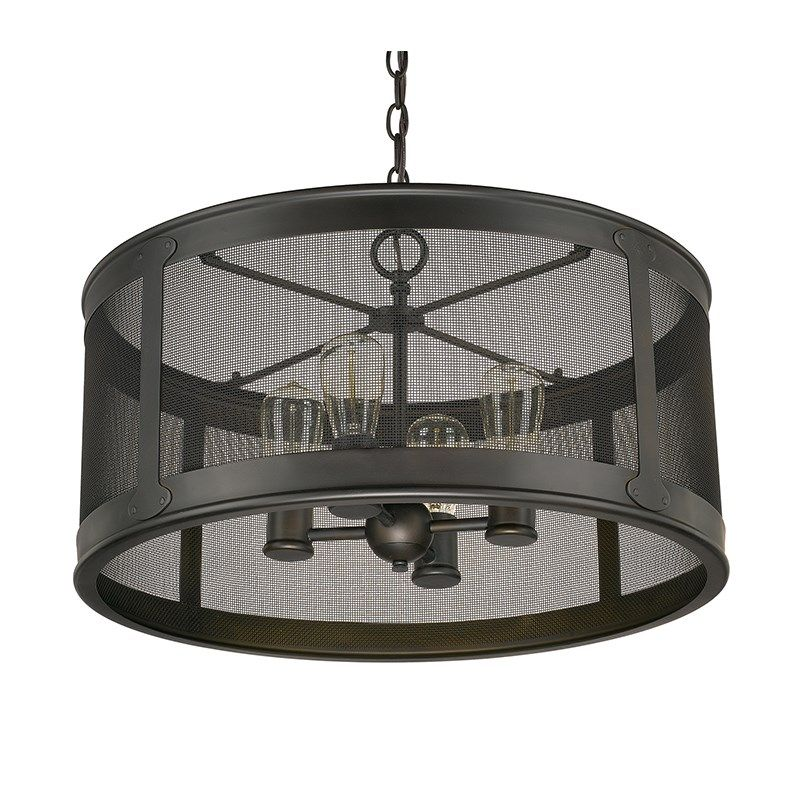 Image Result For Dylan 4 Light Outdoor Pendant Damp Rated Old