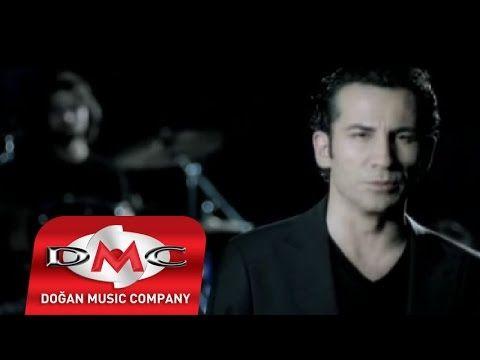 Ferhat Gocer Yastayim Music Listening Incoming Call Screenshot