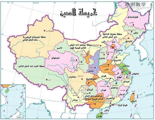 همس الجواري 7 الطلاق في بلاد الصين أولا الطلاق عبر الأديان و المعتقدات التي سبق ظهور الاسلام 9 الطلاق رابعا مآخذ أعداء الإسلام بشأن المرأة الباب Map Art
