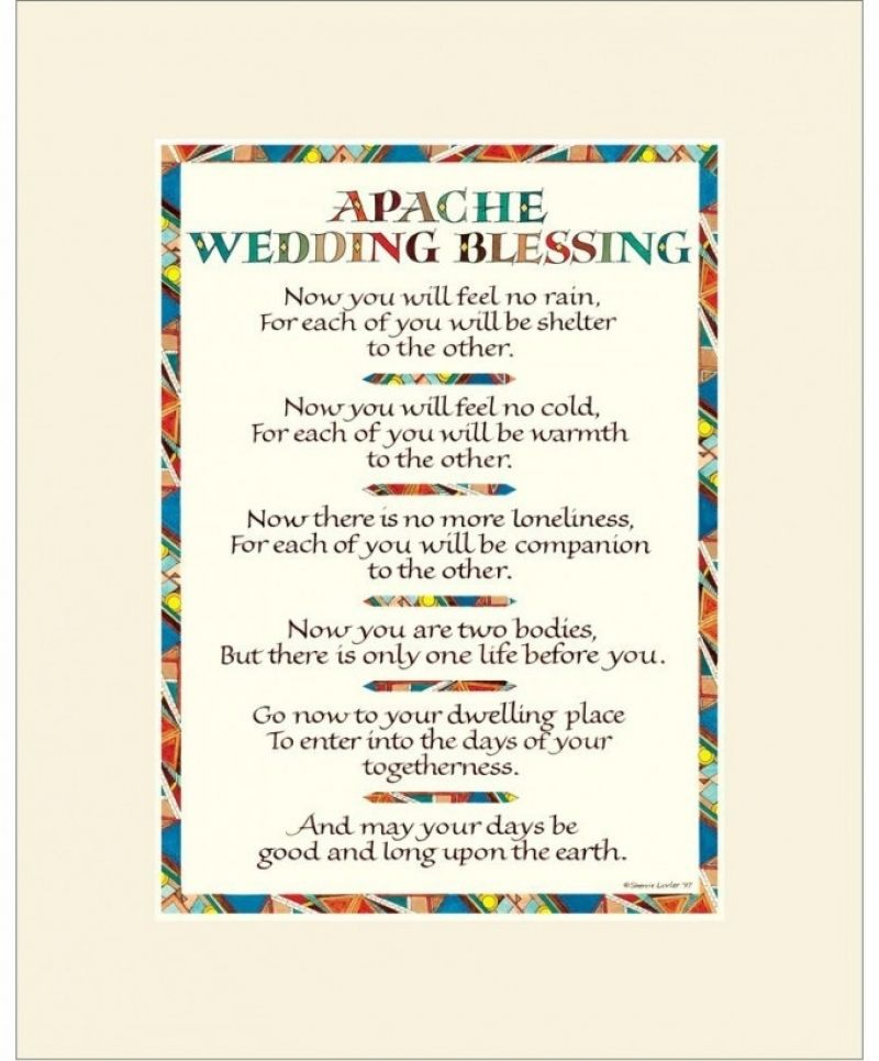 Catholic Web Egreetings A Marriage Prayer Marriage Prayer Prayer For Husband Prayers