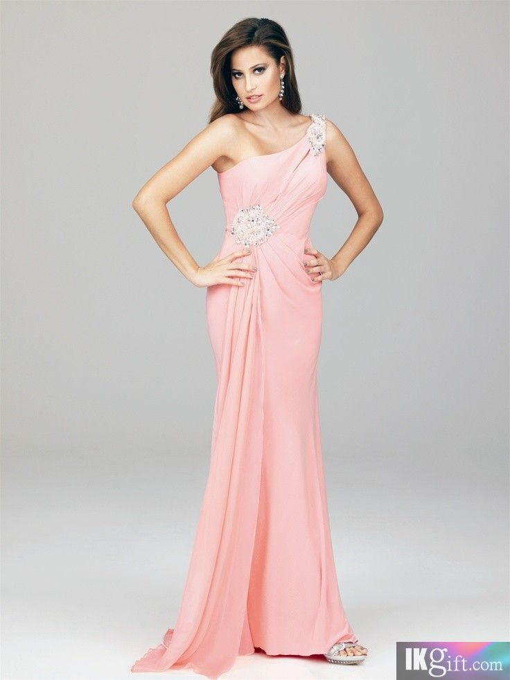 prom dress prom dresses | Vestidos/Soleros | Pinterest | Vestiditos