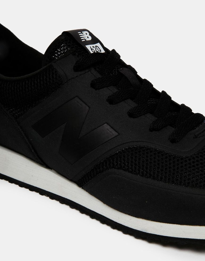 New Balance M620 Homme