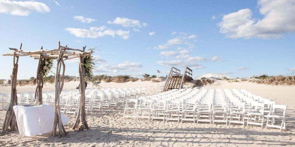 Weddings At Oceanbleu In Westhampton Beach Ny Wedding Spot Westhampton Beach Hampton Wedding Venues Hamptons Wedding