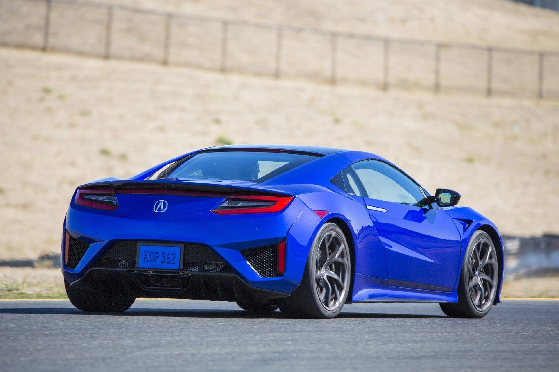 2019 Acura Nsx Top Speed Redesign And Price Nsx Acura Nsx Acura Cars