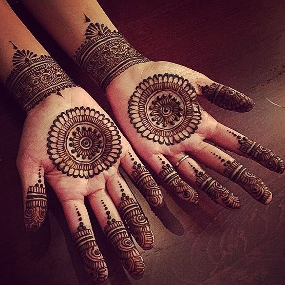 Pin By Sweta Abhay On Mehendi Designs: Pin By Shweta Lengade On Projects To Try