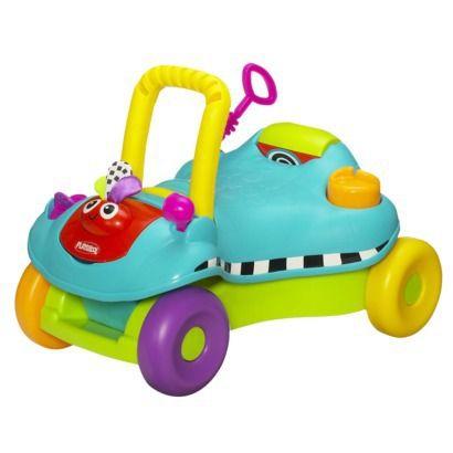 hasbro toyshasbro4 wheelerstoys for toddlersbaby toysriding