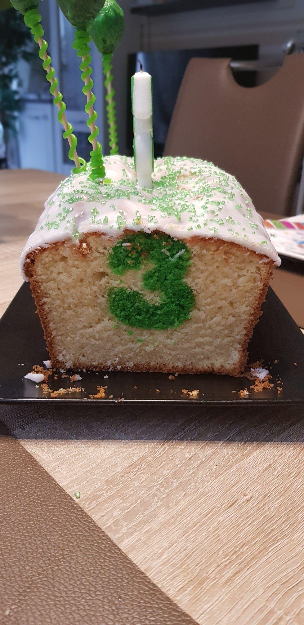 Geburtstagskuchen Geburtstagskuchen Kuchen Kuchen Ideen