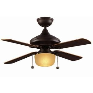 Courtney 42 in indoor ceiling fan 61876 at the home depot client indoor ceiling fan 61876 at the home depot aloadofball Choice Image