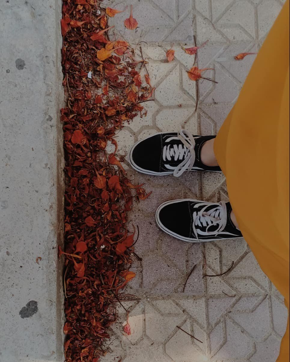 Pin On Vans Vibes What To Wear With Vans Shoes