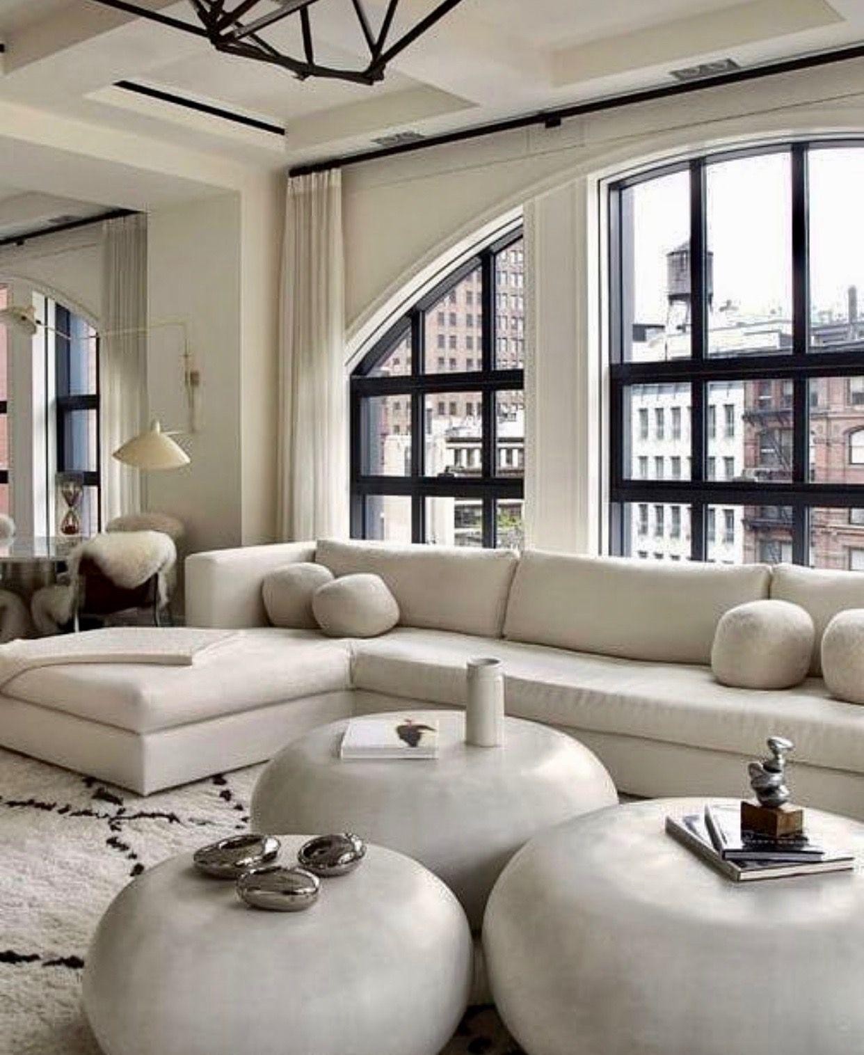 Design Mobel Wohnzimmer - Home Decor Wallpaper