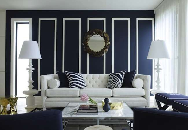 What S The Best Color For Living Rooms Experts Weigh In